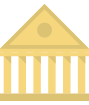 temple-icon