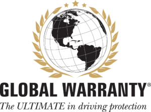 Global Warranty   Extended Automotive Protection for New & Used Vehicles