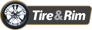 Global Warranty Tire & Rim   Extended Appearance Warranty Protection
