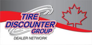 tire-discounter-logo