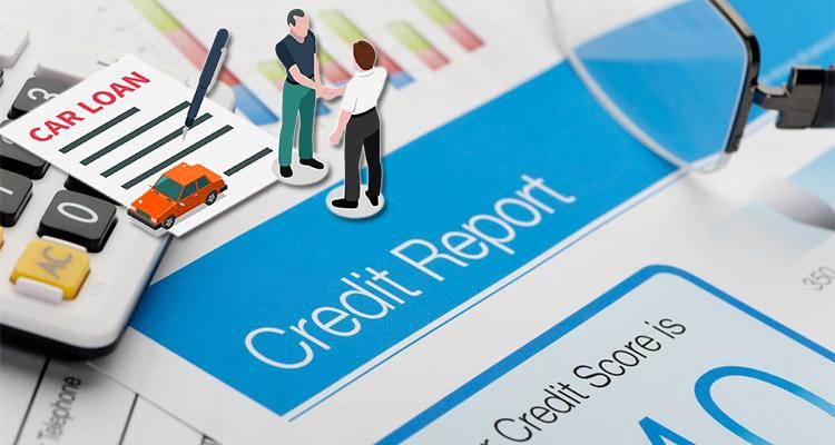 car-loan-improve-credit-score