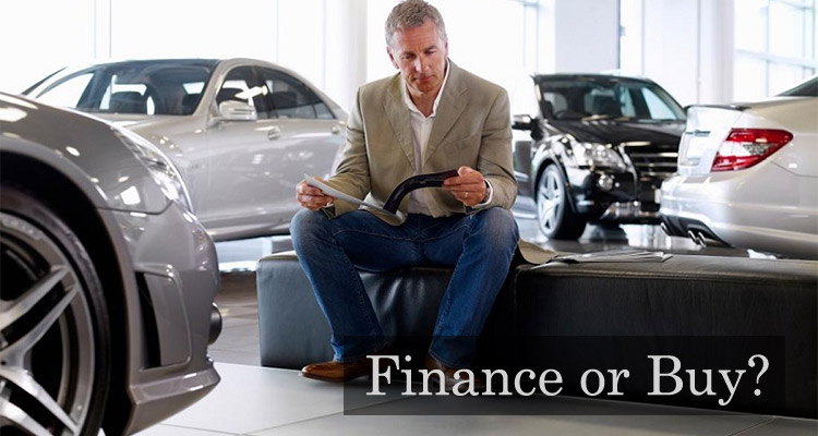 finance-car-or-pay-outright