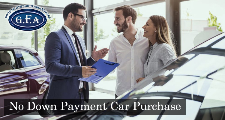 no-down-payment-bad-credit-car-purchase-tips