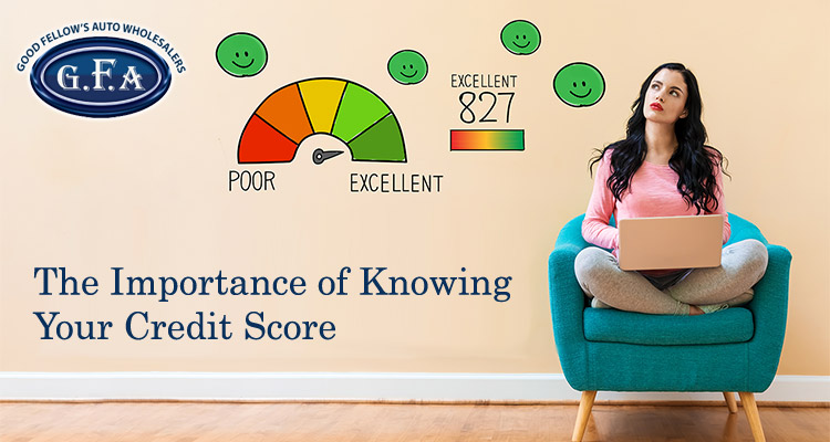the-importance-of-knowing-your-credit-score