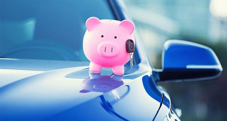 why-finance-used-car-canada