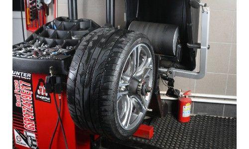 bigstock car servicing